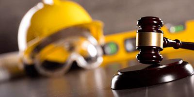 Derecho Laboral - Estudio Jurídico Ortega