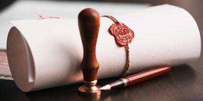 Servicios Jurídicos - Herencias
