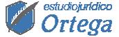 Estudio Jurídico Ortega